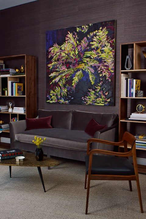 24 Stylish Bookshelf Decorating Ideas Unique Diy Bookshelf Decor Ideas