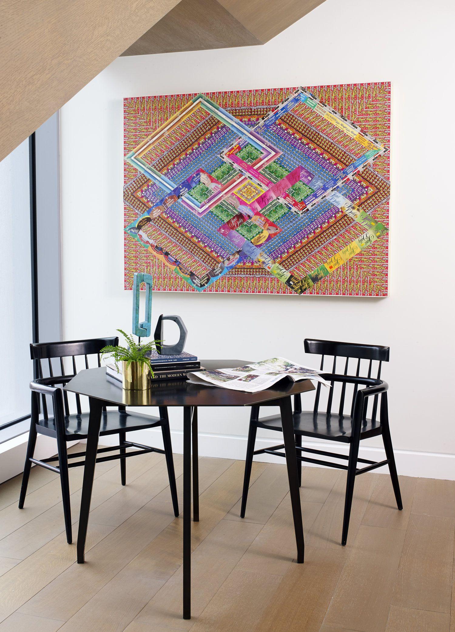 50 Chic Home Decorating Ideas Easy Interior Design And Decor Tips - Creative-home-decorating-ideas