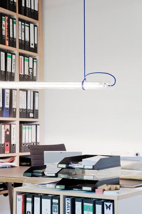 Shelving, Publication, Shelf, Room, Bookcase, Book, Collection, Desk, Book cover, Transparent material,