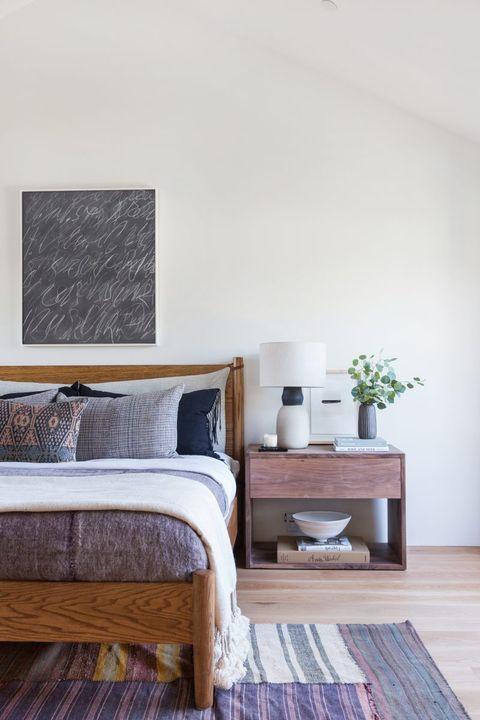image - Bedroom Wall