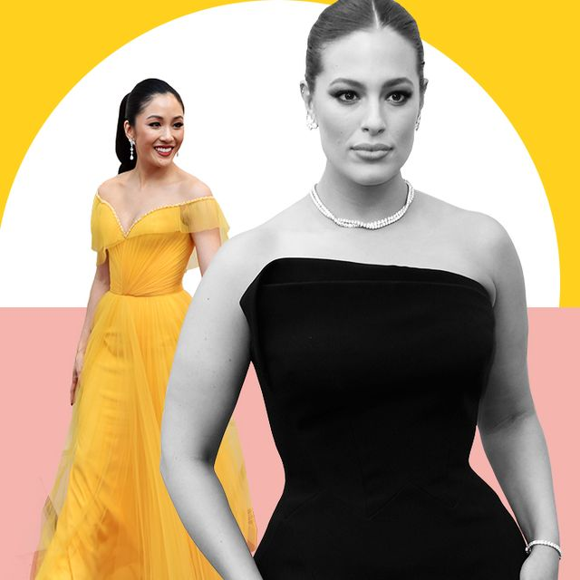 5de9d5a176d4 Best Red Carpet Dresses From the 2019 Academy Awards — Oscars Red ...