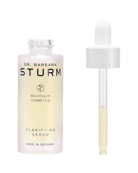 best serums