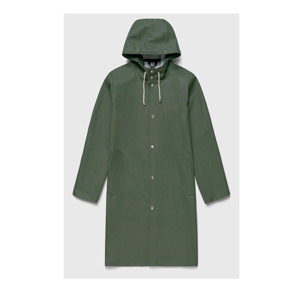 http   www.alsay.es 2 avqdq-clothes ... 524e58ad5d17