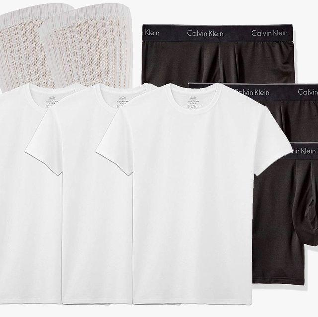 style basics roundup