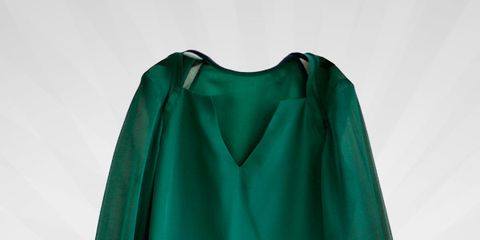 style-crave-green-blouse.jpg