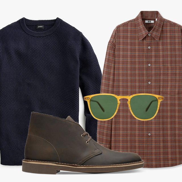 style deals october 16