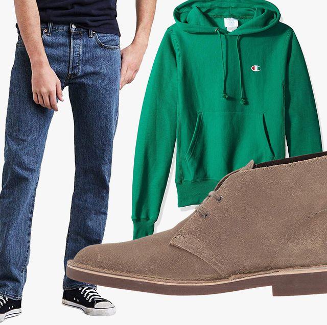 style deals