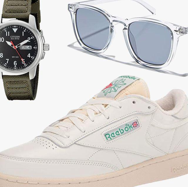 style deals prime day citizen reebok le specs