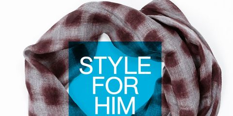 Blue, Pattern, Textile, Text, Electric blue, Aqua, Turquoise, Maroon, Azure, Teal,