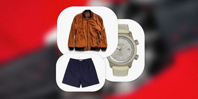 style and watches
