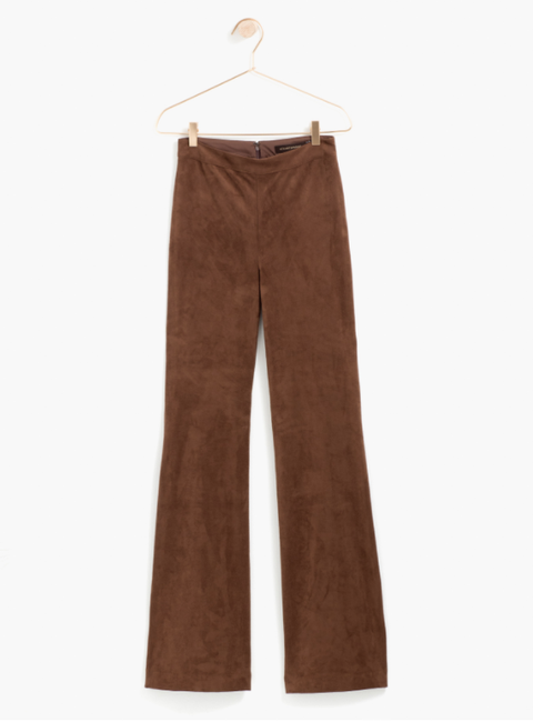Clothing, Brown, Trousers, Jeans, Pocket,