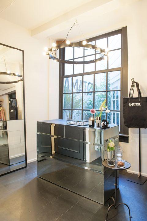 Margriet Kok van MeK Styling geeft stylingtips voor je huis