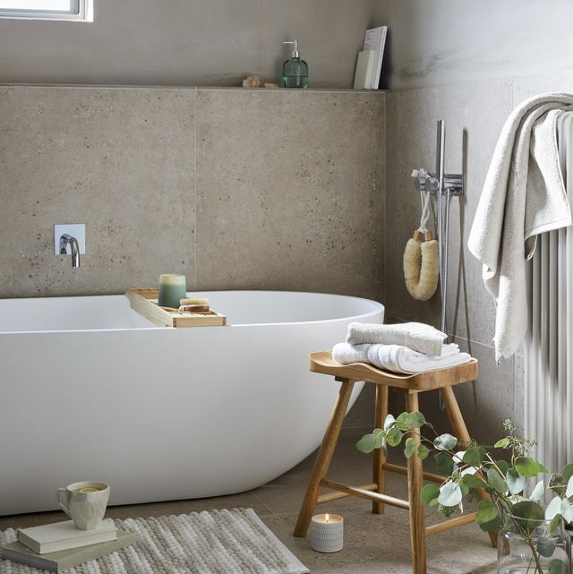 5 bathroom trends for 2021 — bathroom decor ideas