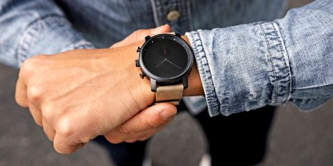 best watches for men 2019 12 Best Cheap Watches Under $300   Affordable Watches for Men