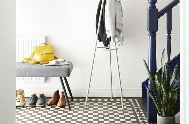 5 spring cleaning tips from an expert — spring cleaning