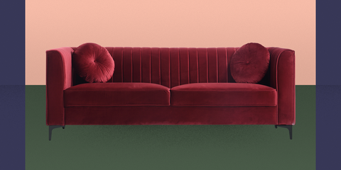 16 Best Sofas to Buy in 2019 - Stylish Couches at Every Price ...