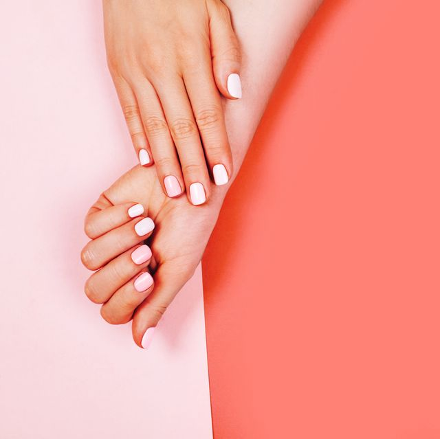 10 Best Dip Powder Nail Kits - Easy Salon Manicure at Home