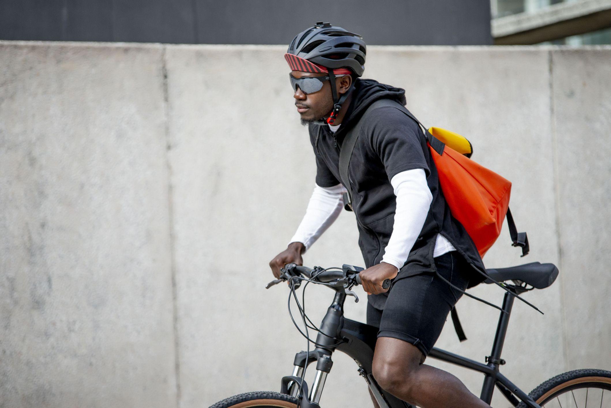 2020 Mens Road Cycling Short Pants Bike Bib Shorts Black Bottoms Outfits Clothes