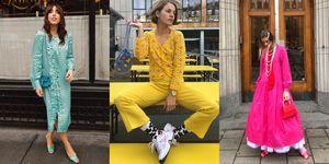 Stylisten die je wil volgen op instagram