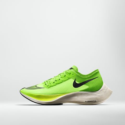 b5e64f63b707 Nike launch the ZoomX Vaporfly NEXT% running shoe