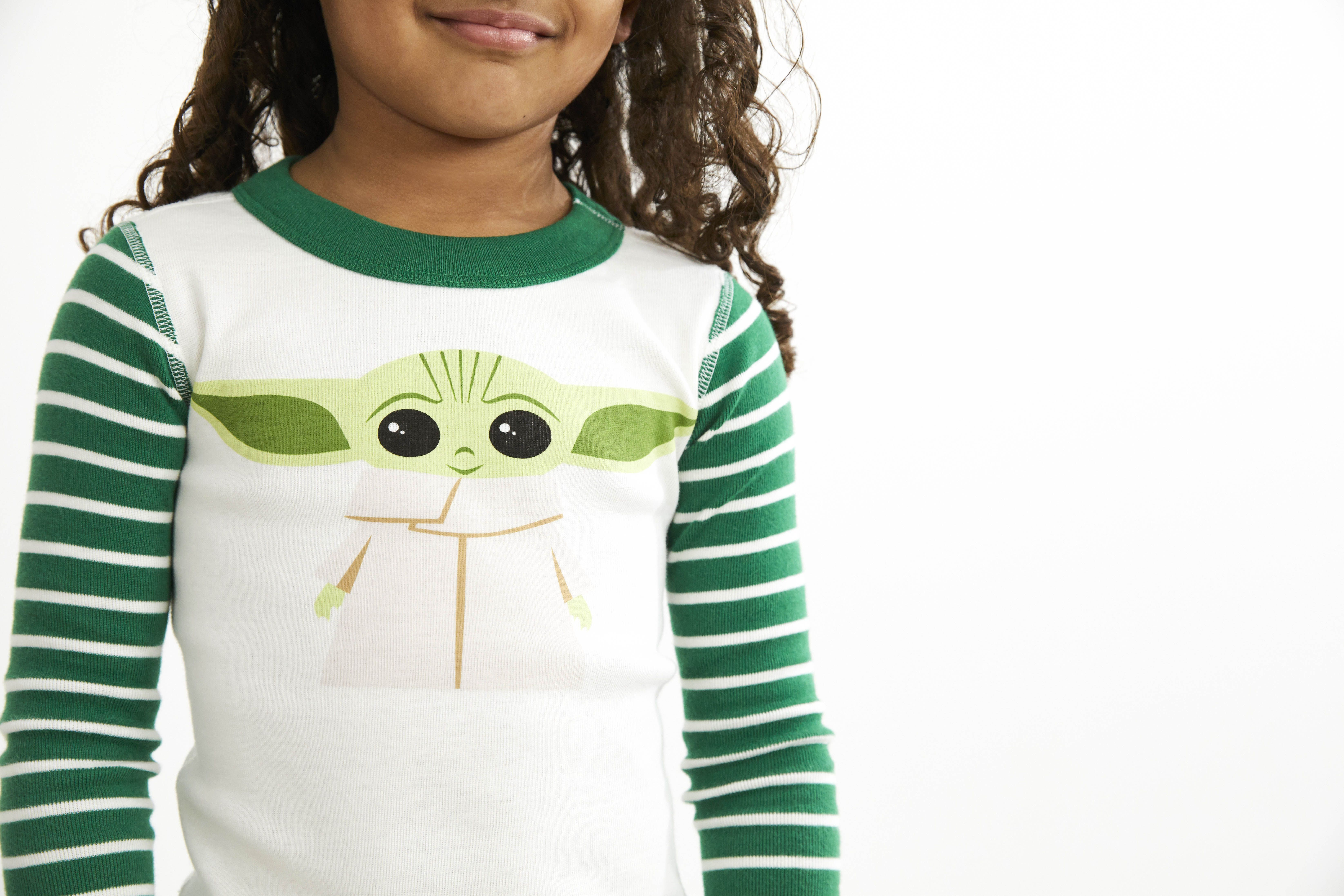 New Personalised Long Sleeve Baby Vests for Boys Grils Hatched By Two Chicks