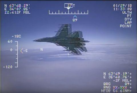 Vehicle, Military aircraft, Fighter aircraft, Airplane, Aircraft, Mcdonnell douglas f-15e strike eagle, Jet aircraft, Grumman f-14 tomcat, Lockheed Martin, Screenshot,