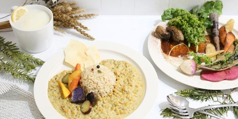 Dish, Cuisine, Food, Ingredient, Meal, Recipe, Vegan nutrition, Vegetarian food, Lunch, Produce,