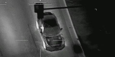 conductor exceso velocidad
