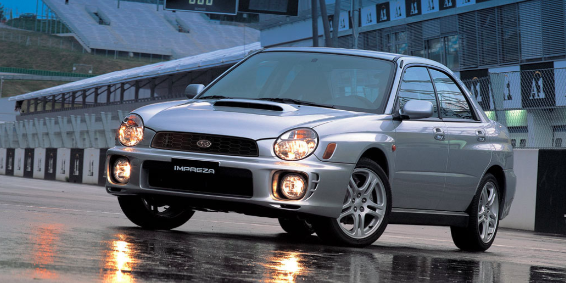 The 27 Most Fun Used Cars You Can Buy for Under $5000