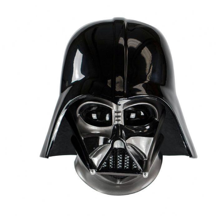 subasta Tu cine Darth Vader, juego de tronos, autógrafos de estrellas