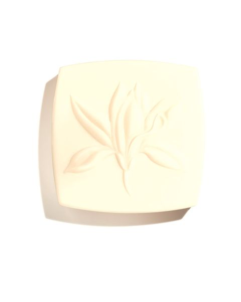 ELLE Edit: 10 Of The Best Cleansing Soap Bars, From Chanel To The Body Shop