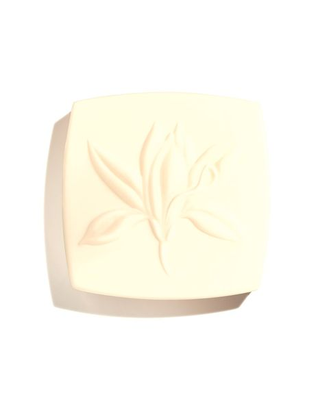 best cleansing soap bars