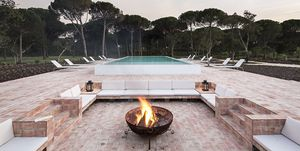 het beste van comporta portugal, hotel sublime comporta