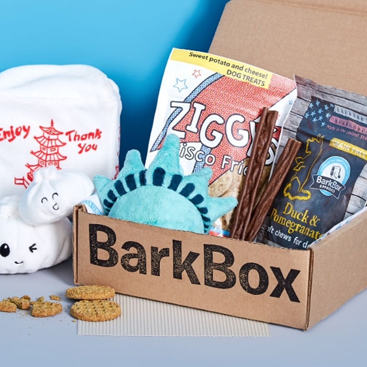 32 Best Monthly Subscription Boxes 2018 Top Subscription Boxes For