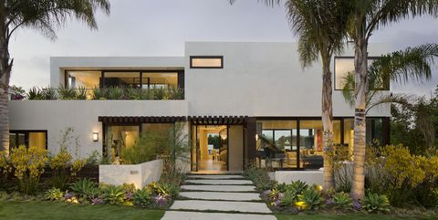 30 Stunning Modern Houses Best Photos Of Modern Exteriors