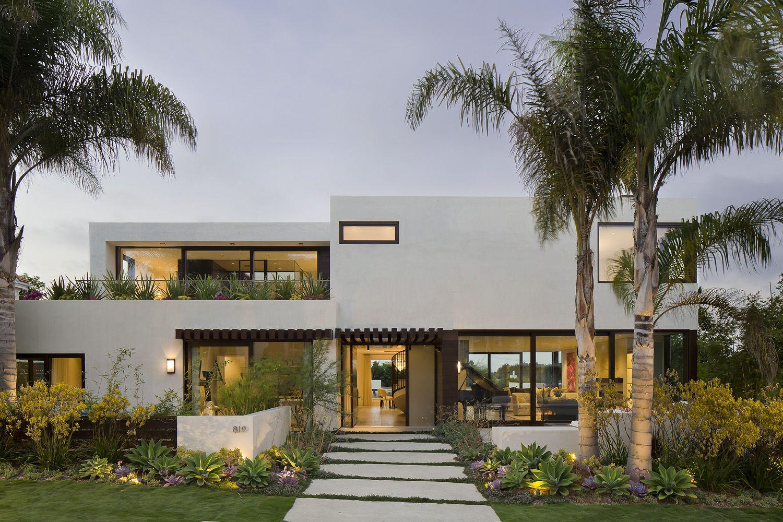 Good Modern Homes