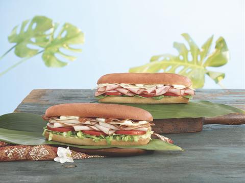 Food, Dish, Cuisine, Sandwich, Ingredient, Hamburger, Finger food, Vegan nutrition, Produce, Baked goods,