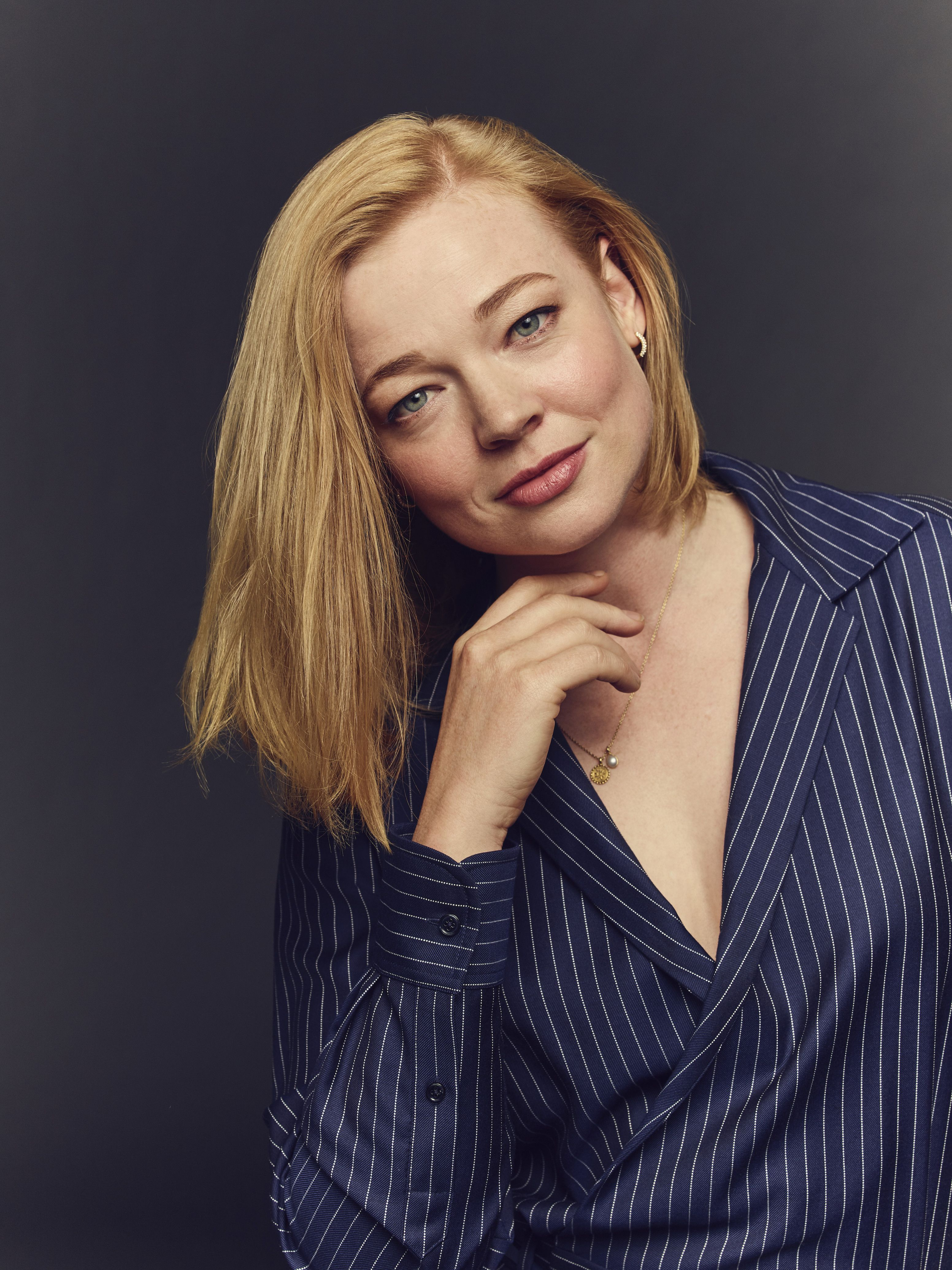 sarah snook heightsarah snook black mirror, sarah snook wiki, sarah snook movies, sarah snook theatre, sarah snook age, sarah snook filmography, sarah snook height, sarah snook gif, sarah snook movies and tv shows, sarah snook instagram, sarah snook angus mcdonald, sarah snook facebook, sarah snook, sarah snook husband, sarah snook imdb, sarah snook succession, sarah snook predestination, sarah snook emma stone, sarah snook twitter, sarah snook height weight