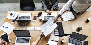 succesvolle-vrouwelijke-ondernemers-advies-jongere-ik
