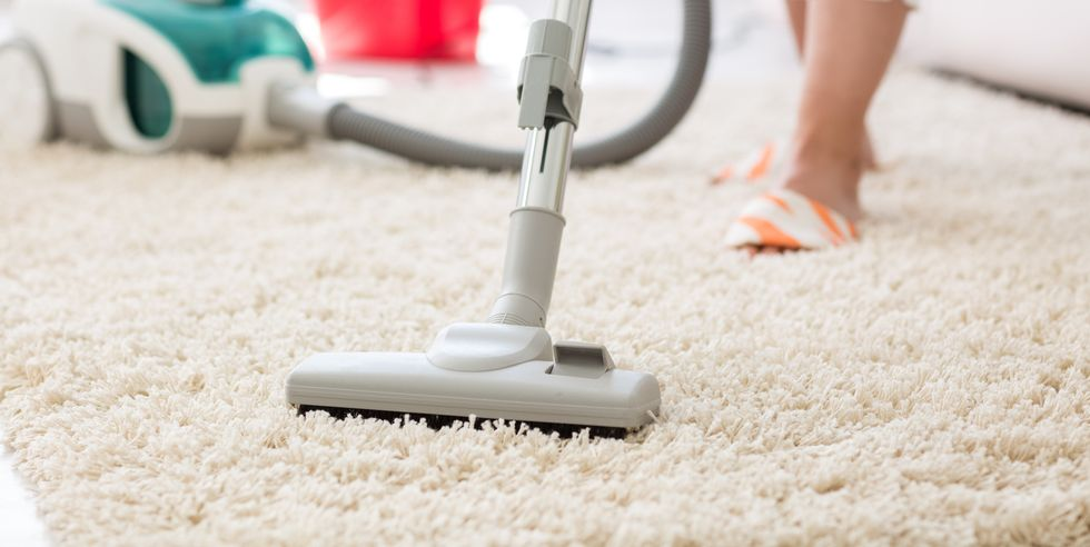 Best Vacuum for Housekeepers