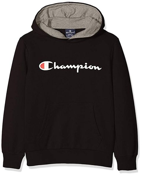 Hoodie, Hood, Clothing, Outerwear, Sweatshirt, Black, Sleeve, Font, Sweater, Zipper,