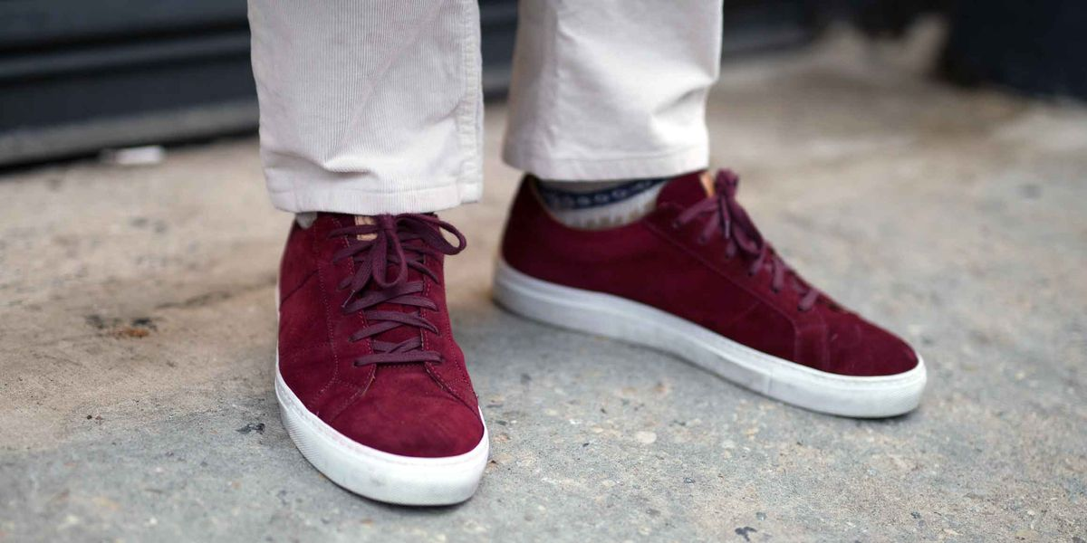 11 best suede sneakers for men suede shoes for spring and summer 2018