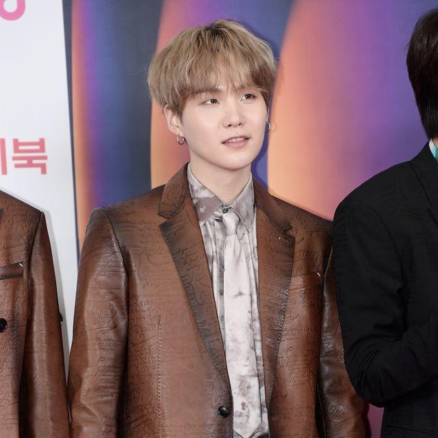 2019 sbs gayo daejeon in seoul