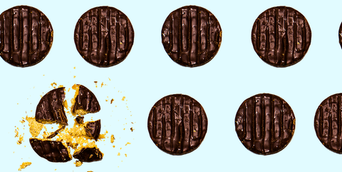 Pattern, Font, Cookie,