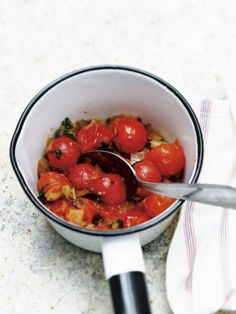 basis-tomatensaus