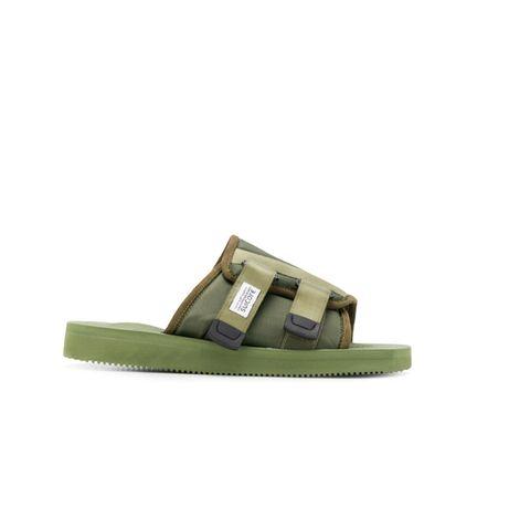 sandal-sok