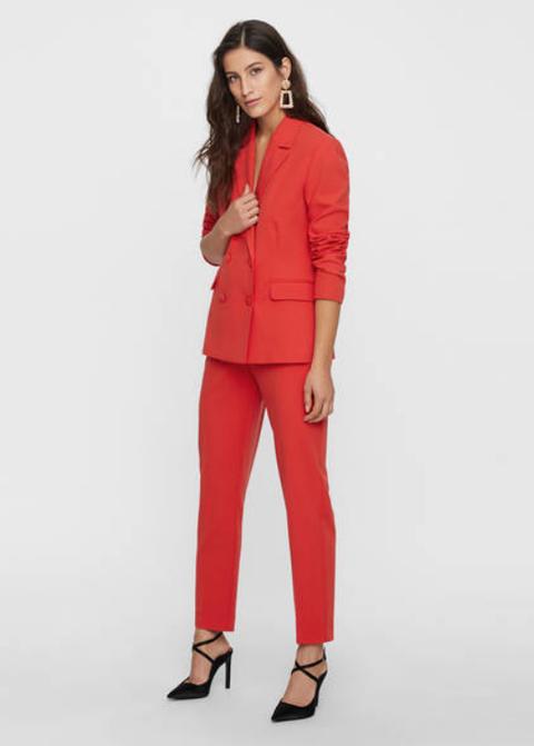 rood-suit-hudsons-bay