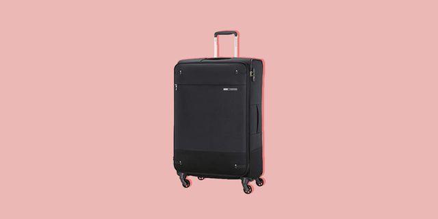 cheap suitcase sale