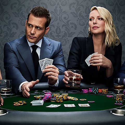 suits season 9 cast episodes trailer mike ross release date and everything you need to know suits season 9 cast episodes trailer