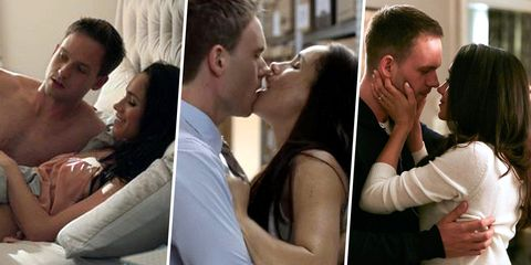 Interaction, Love, Romance, Kiss, Gesture, Photography, Hug, Neck, Collage, Scene,